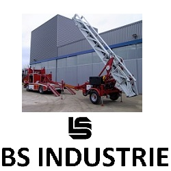 BS INDUSTRIE