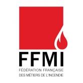 FFMI - Fédération Française des Métiers de l'Incendie