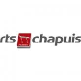 RTS CHAPUIS SAS