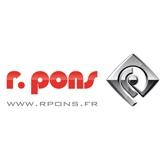 R PONS