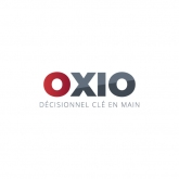 OXIO (CIRIL GROUP)
