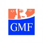 gmf assurances fournisseur assurances et mutuelles pour sapeurs pompiers. Black Bedroom Furniture Sets. Home Design Ideas