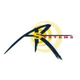 A.R. SYSTEMS