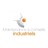 MAINTENANCE & CONSEILS INDUSTRIELS -MCI