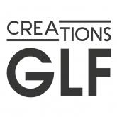 CREATIONS GLF