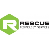 RESCUE TECHNOLOGY SERVICES - RESQTEC