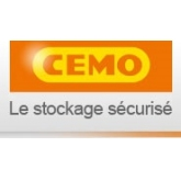 CEMO France
