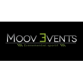 MOOV EVENTS SEJOURS SPORTIFS