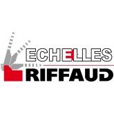 ECHELLES RIFFAUD