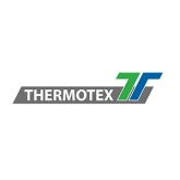 THERMOTEX NAGEL