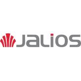 JALIOS