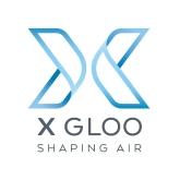 X GLOO GMBH & CO.KG