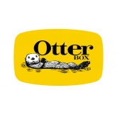 OTTER Products France