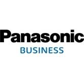 PANASONIC MARKETING EUROPE