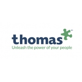 THOMAS France SAS