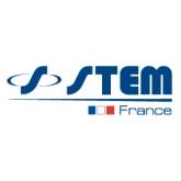 STEM France