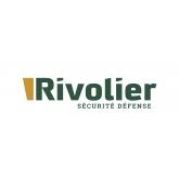 RIVOLIER SAS