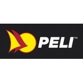 PELI PRODUCTS FRANCE SAS