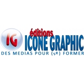 Editions ICONE GRAPHIC