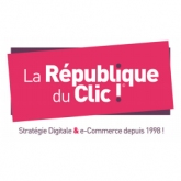LA REPUBLIQUE DU CLIC