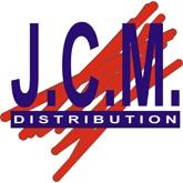JCM DISTRIBUTION