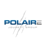 POLAIRE - JOUBERT GROUP