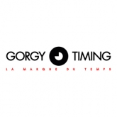 GORGY TIMING France