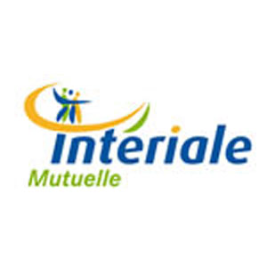 INTERIALE MUTUELLE