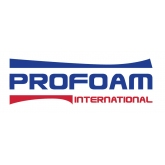 PROFOAM INTERNATIONAL
