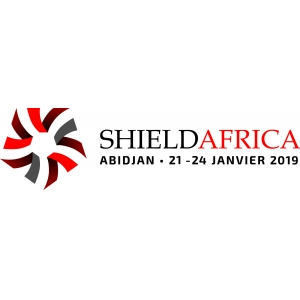 Salon ShieldAfrica