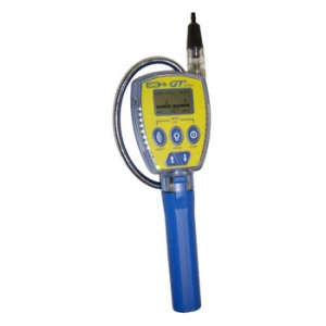 GT series, 3M Gas & Flamme Detection