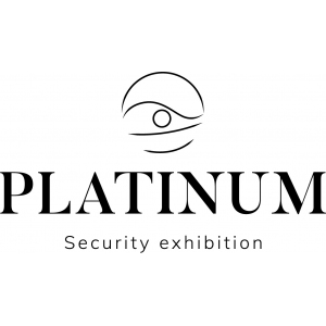 Salon PLATINUM SECURITY 2021