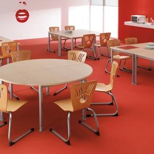 mobilier collectivits matriel pompier. Black Bedroom Furniture Sets. Home Design Ideas
