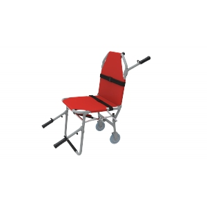 Chaise Portoir CP42