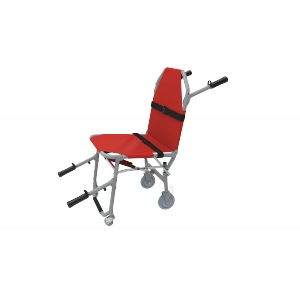 Chaise Portoir CP44