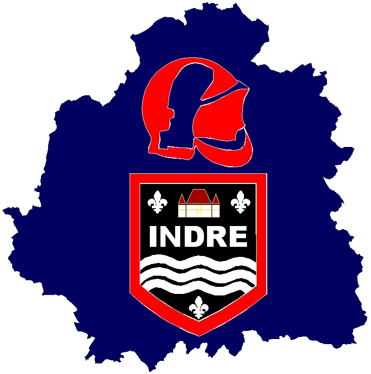SDIS INDRE