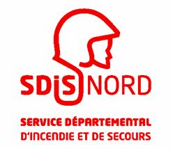 Evolution du casque de pompier FR 1812-2015 - Page 2 59logo_Image1