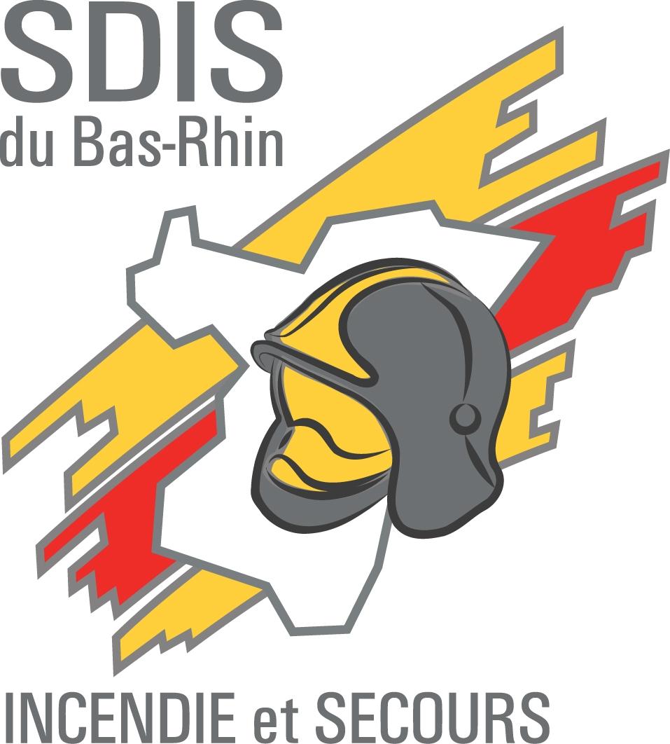Ville Bas Rhin Nombre D Habitant
