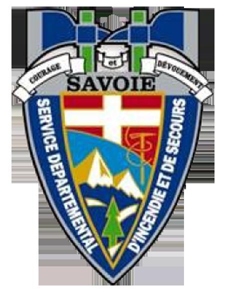 Annuaire Officiel Sapeurs Pompiers Savoie