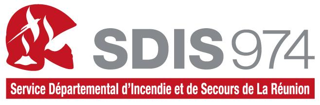 Pompier Center > Annuaire des SDIS > Groupements territoriaux (974 ...